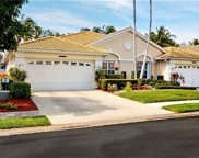 13660 Gulf Breeze ST, Fort Myers image