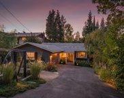 3532 Highland Ave, Redwood City image