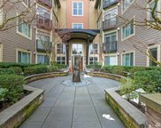 15730 116th Ave NE Unit 208, Bothell image