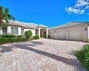 64 Saint James Drive, Palm Beach Gardens image