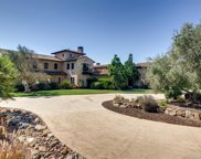 17 Gateview Dr, Fallbrook image