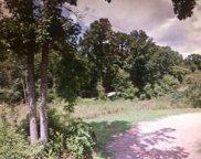 570 Davis Road, Piedmont image