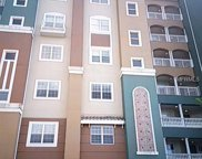 8749 The Esplanade Unit 11, Orlando image