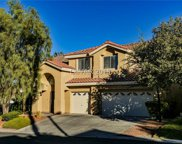 1728 Wandering Winds Way, Las Vegas image