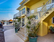 2211 Bay Boulevard, Indian Rocks Beach image
