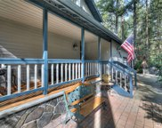 8788 Deeridge Place SE, Port Orchard image