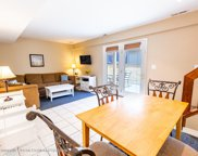 1102 Boulevard Unit A8, Seaside Heights image