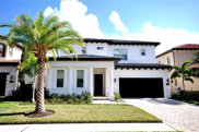 10355 Royal Cypress Way, Orlando image