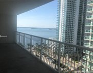 1200 Brickell Bay Dr. Unit #1707, Miami image
