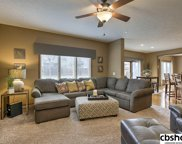 2240 Crystal Creek Drive, Papillion image