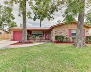1211 ARBOR CIR, Orange Park image
