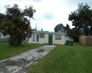 8114 Rose Terrace, Largo image