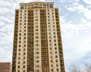 1464 South Michigan Avenue Unit 2206, Chicago image
