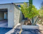 2761 W Anklam Unit #F, Tucson image