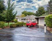 13440 W Fremont Rd, Los Altos Hills image
