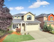 21127 1st Ave W, Bothell image