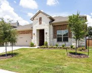508 Scenic Bluff Dr, Georgetown image