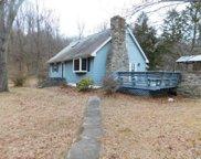 558 Sandy Shore, Upper Mt Bethel Township image