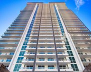 1080 Brickell Ave Unit #313, Miami image