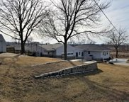 5145 Nw 6th Drive, Des Moines image