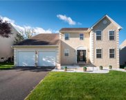 3532 Durham, Lower Macungie Township image
