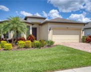 4881 69th Street E, Bradenton image