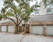7340 Skillman Street Unit 404, Dallas image