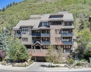 2550 E Deer Valley Drive #201, Park City image