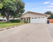 4762 Meadow Lark Lane, Paso Robles image