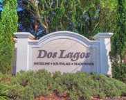 5 Via De Casas Sur Unit #201, Boynton Beach image