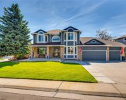 7160 South Newcombe Street, Littleton image
