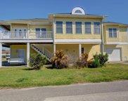 119 Georgia Avenue, Carolina Beach image
