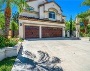 4     Altezza Drive, Mission Viejo image