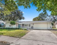 2453 Summerlin Drive, Clearwater image