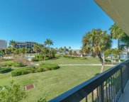 693 Seaview Ct Unit A201, Marco Island image