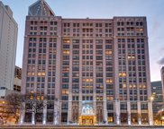 680 North Lake Shore Drive Unit 1322, Chicago image