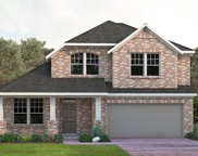 1580 Sugarberry Drive, Forney image