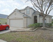 13007 Bridleford Drive, Gibsonton image