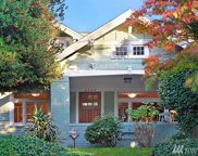 5054 7th Ave NE, Seattle image