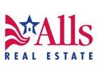 Alls Real Estate Inc.