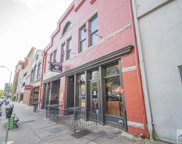 314 E. Washington St, Athens image