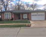 10418 Gregory, St Louis image