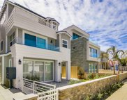 839 Jamaica Court, Pacific Beach/Mission Beach image