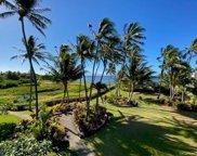 7146 Kamehameha V Highway Unit C307, Kaunakakai image