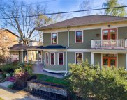 3432 Woodlawn Ave N, Seattle image