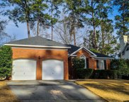 3703 Wexford Place N, Martinez image