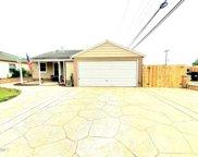 204   N I Street, Oxnard image