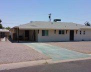 3041 E Elm Street, Phoenix image