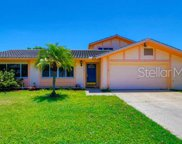 9435 117th Street, Seminole image