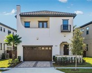 8202 Via Vittoria Way, Orlando image